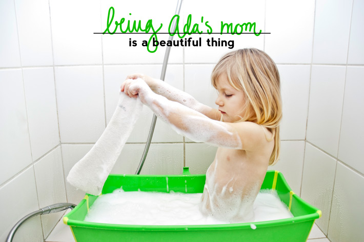beautifulthings_beingadasmom