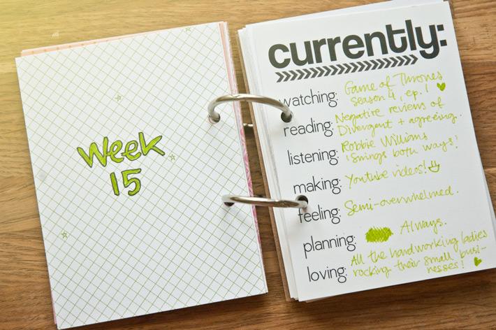 currently_week15_02