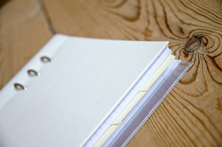 review_filofax_clipbook_02