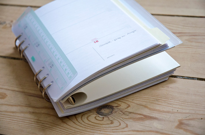 review_filofax_clipbook_03