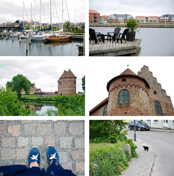 ninachristensen_nyborg-small