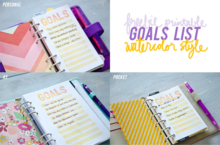 ittybittygoals_tracking-in-filofax_02