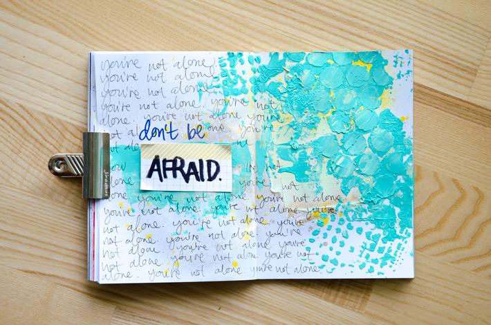get-messy-art-journal_week-38_01