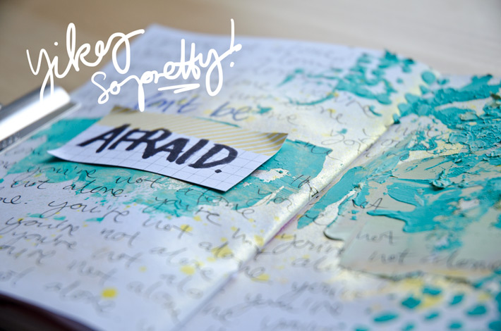 get-messy-art-journal_week-38_02