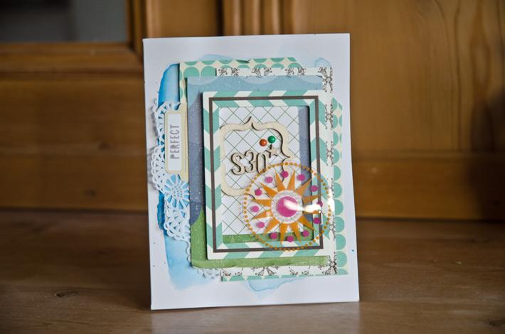 paper-nerd_masculine-card_01