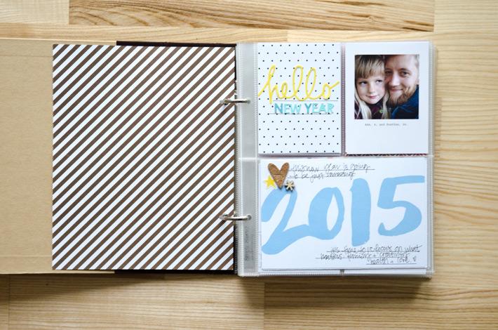 paper-nerd_project-life_2015_week-01_04