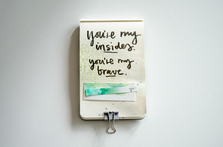 get-messy-art-journal_brave_02