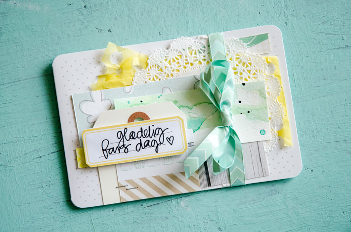 paper-nerd_fathers-day-card-2015_01