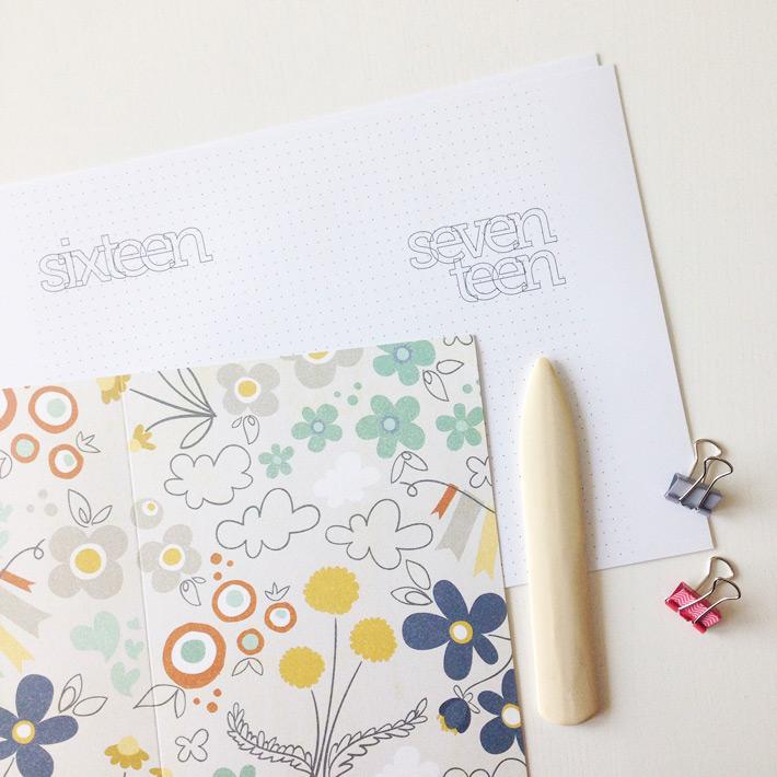 paper-nerd_listers-gotta-list_notebook-freebie-printable01