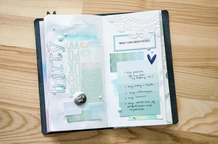 paper-nerd_listers-gotta-list_notebook-freebie-printable04