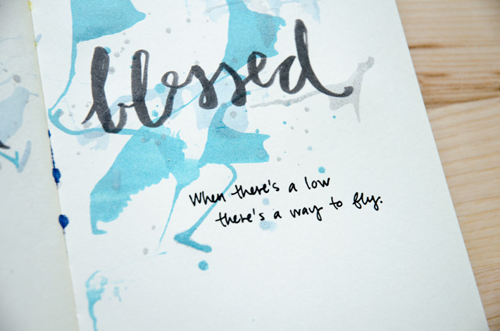 get-messy-art-journal_blessed-cursed_01