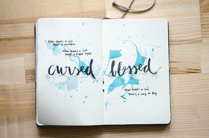 get-messy-art-journal_blessed-cursed_03