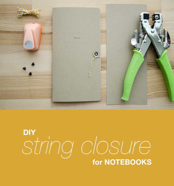 paper-nerd_diy-string-closure-travelers-notebook_01