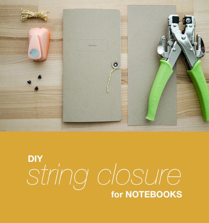 paper-nerd_diy-string-closure-travelers-notebook_01
