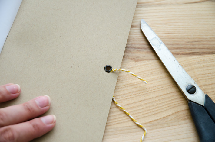 paper-nerd_diy-string-closure-travelers-notebook_05