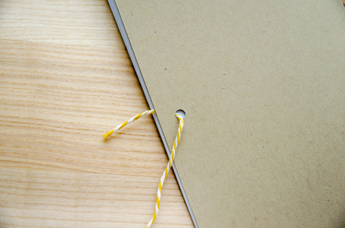 paper-nerd_diy-string-closure-travelers-notebook_07