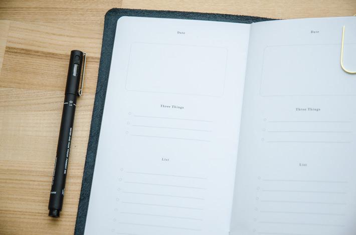 paper-nerd_diy-string-closure-travelers-notebook_09
