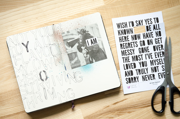 paper-nerd_freebie-printable_type-words_-art-journal_01