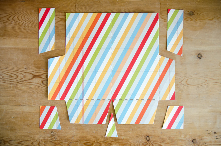 paper-nerd_tutorial_diy_travelers-notebook-folder_03