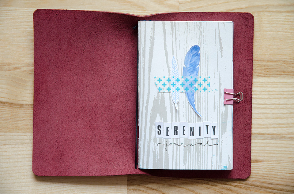 get-messy-art-journal_serenity_03