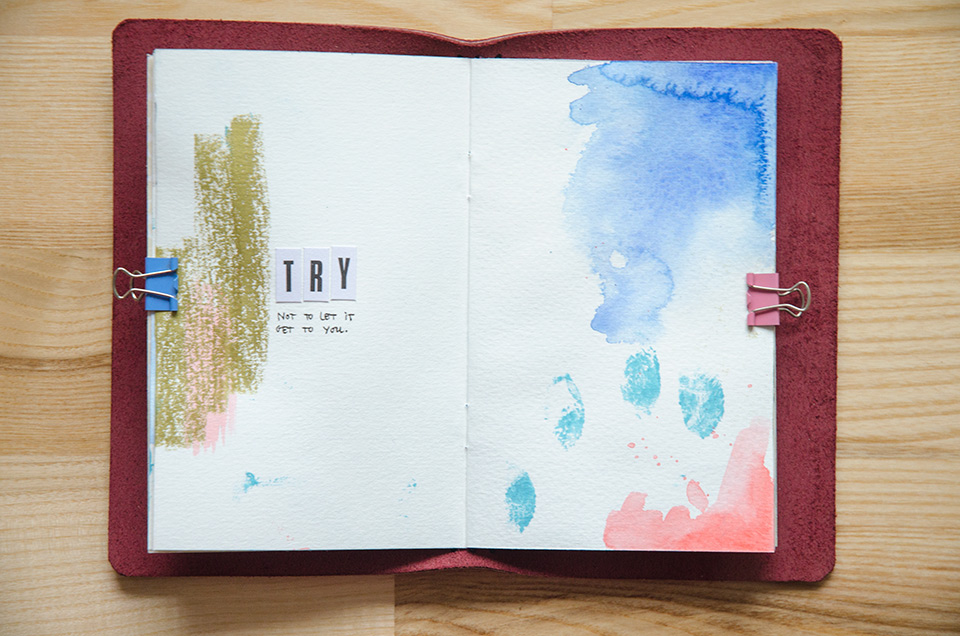 get-messy-art-journal_serenity_06