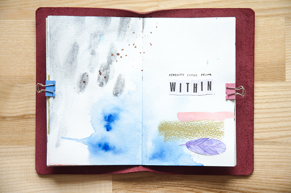 get-messy-art-journal_serenity_07