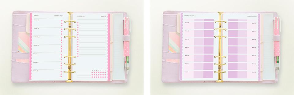paper-nerd_pastel-day-planner-2016_filofax_05