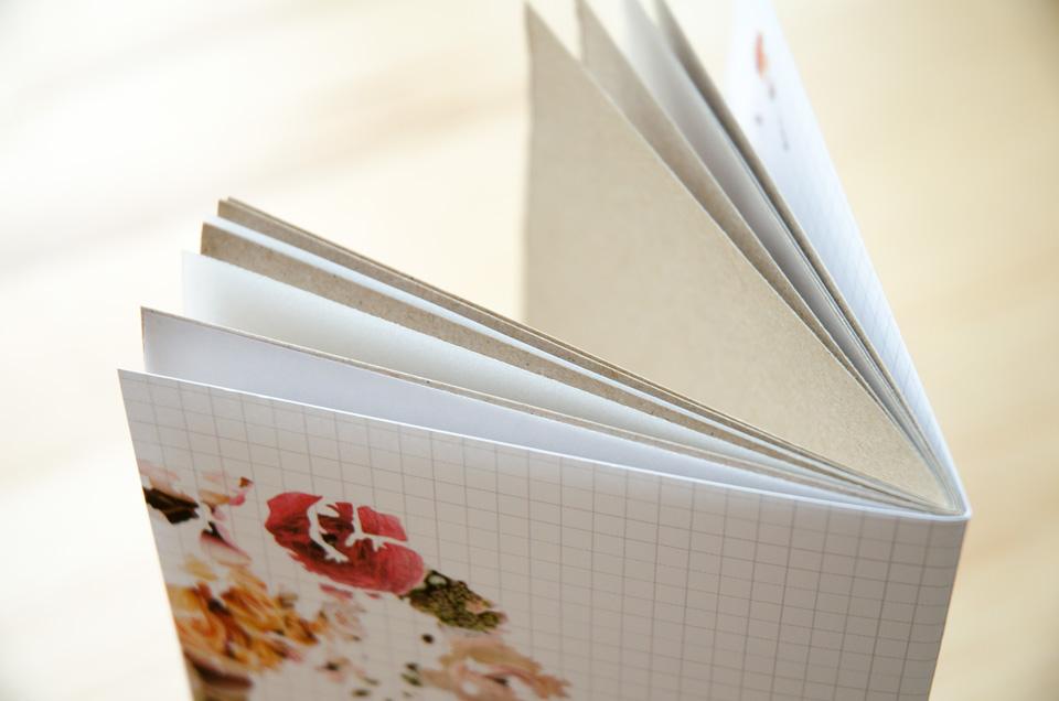 paper-nerd_top-3-permanent-pens_02