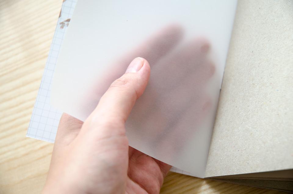paper-nerd_top-3-permanent-pens_03