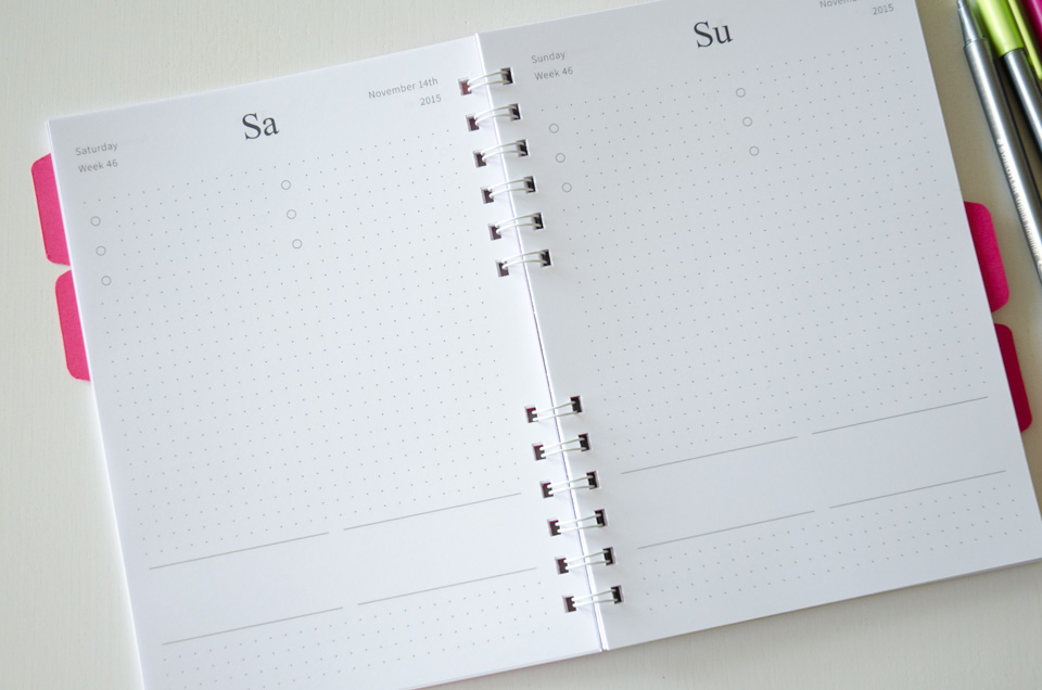 paper-nerd_happy-dot-day-planner_free-printable-0003