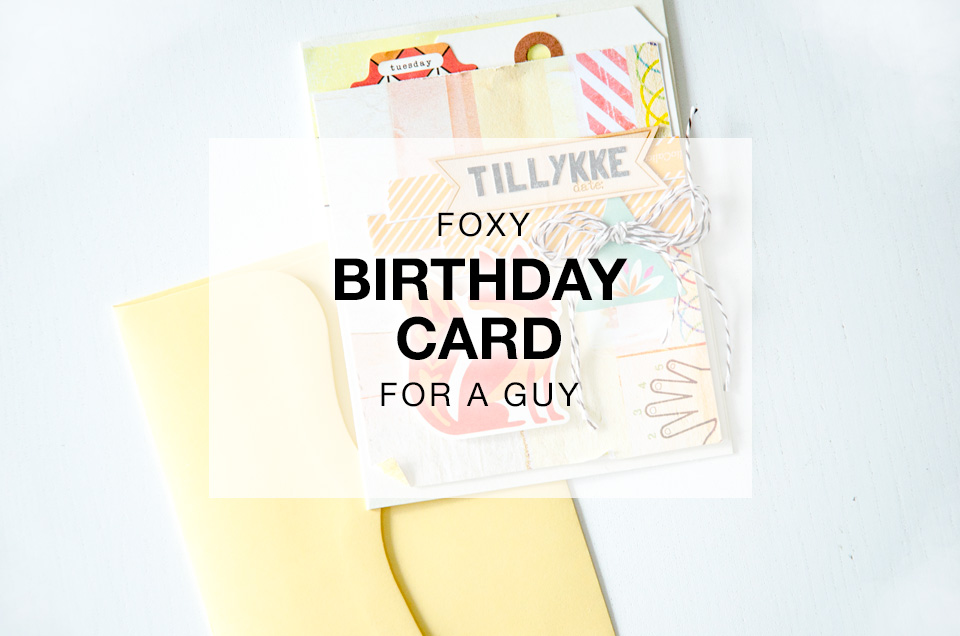 papernerd_featured_birthday-card_guy-masculine
