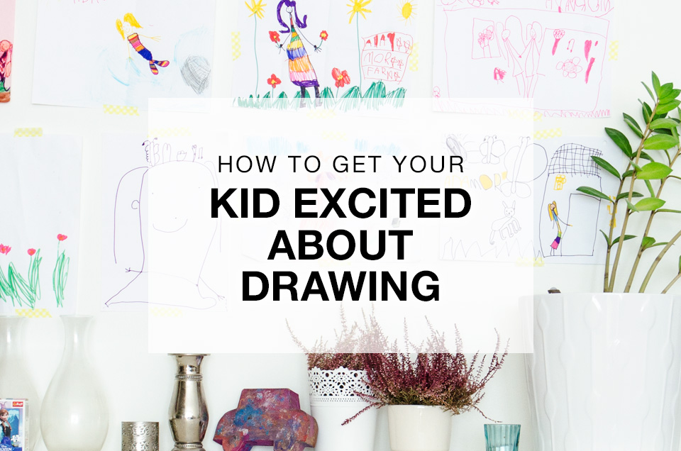 papernerd_featured_kids-excited-about-drawing - Paper Nerd