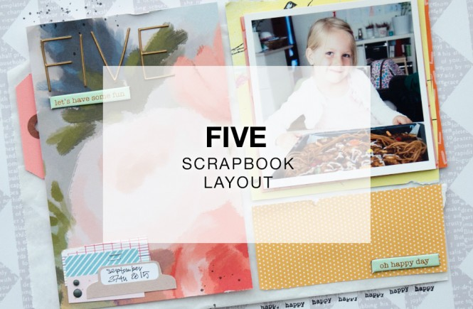 paper-nerd_featured_ada-five-year-birthday_layout