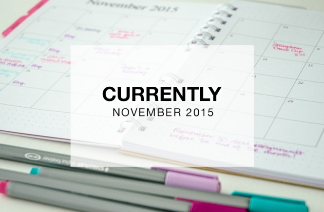 papernerd_featured_currently-november-2015