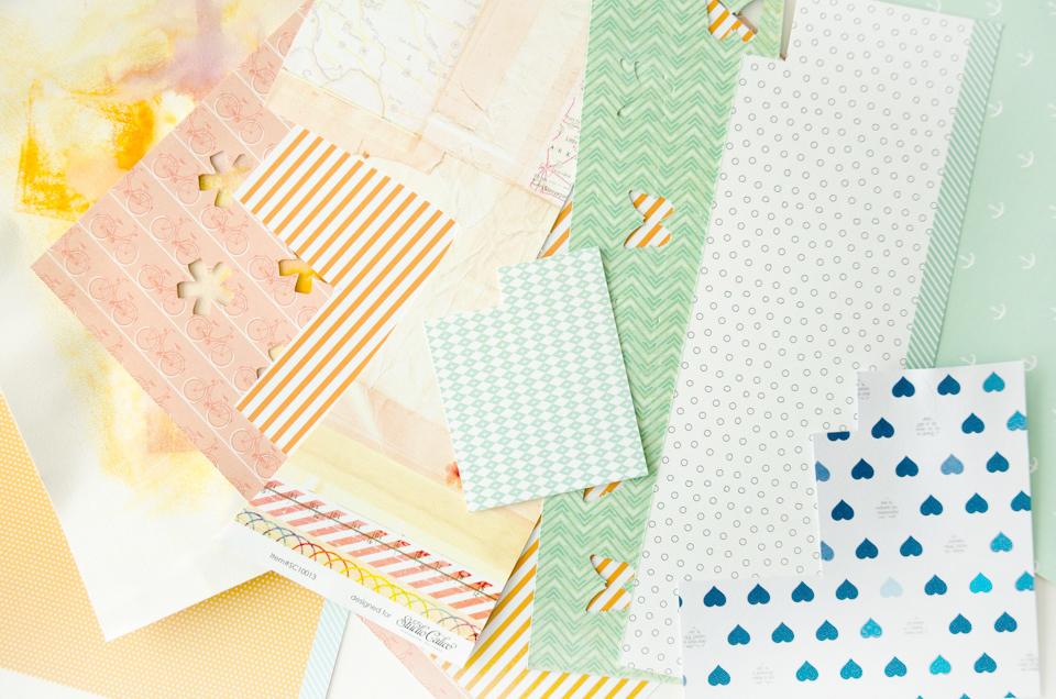 paper-nerd_diy-scrap-paper-bookmarks-tutorial-01