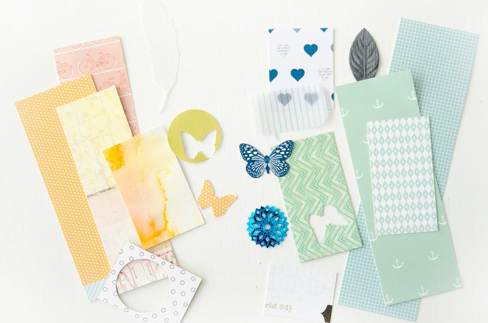 paper-nerd_diy-scrap-paper-bookmarks-tutorial-03