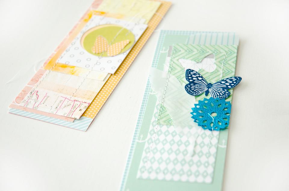 paper-nerd_diy-scrap-paper-bookmarks-tutorial-05