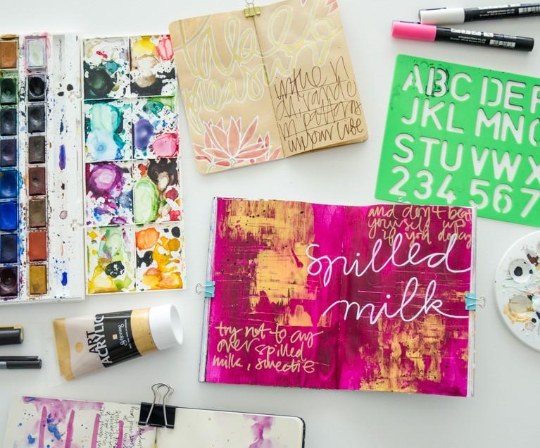 papernerd_get-messy-art-journal_season-of-happy_03